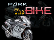 Park The Bike