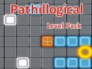 Pathillogical - Level Pack