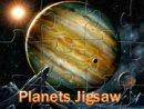 Planet Jigsaw