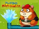 Plumber Beeny Hamster