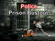Police Prison Bustout