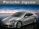 Porsche Jigsaw