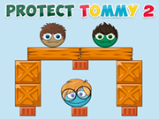 Protect Tommy 2