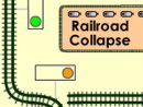 Railroad Collapse