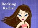 Rocking Rachel Y8 Game
