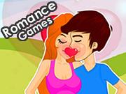 Romance Games
