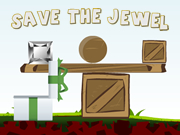 Save the Jewel