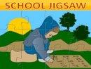 School Jigsaw