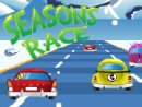 Seasons Racing