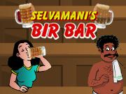 Selvamani's Bir Bar
