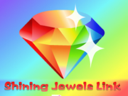 Shining Jewels Link