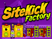 Site Kick Factory