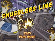 Smugglers Line