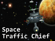 Space Traffic Chief