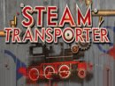 Steam Transporter