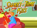 Sweet Time Kiss