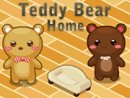 Teddy Bear Home