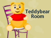 Teddybear Room