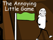 The Annoying Little Game