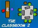 The Classroom 2