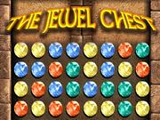 The Jewel Chest