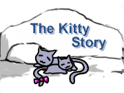 The Kitty Story