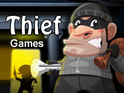 Thief Games