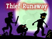 Thief Runaway