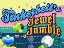 Tinkerbell's Jewel Jumble