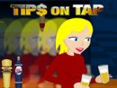 Tips and Tap