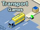 Transport Games