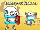 Transport Robots
