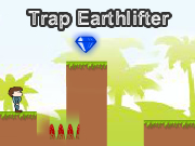 Trap Earthlifter