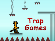 Trap Games