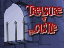 Treasure Of The Castle