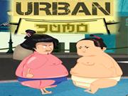 Urban Sumo