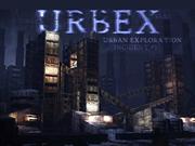 Urbex