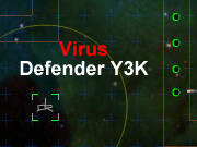 Virus Defender Y3K