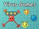 Virus Games