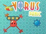Virus Panic