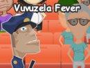 Vuvuzela Fever