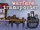 Warfare Transporter