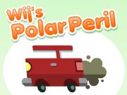 Wij's Polar Peril