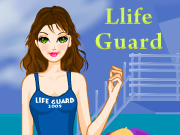Y8 - Llife Guard Game