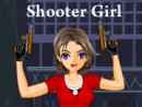 Y8 - Shooter Girl