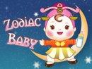 Zodiac Baby