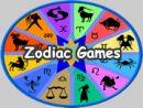 Zodiac Games