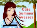 Cute Summer Dresses