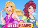 Didi Games