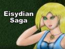 Eisydian Saga